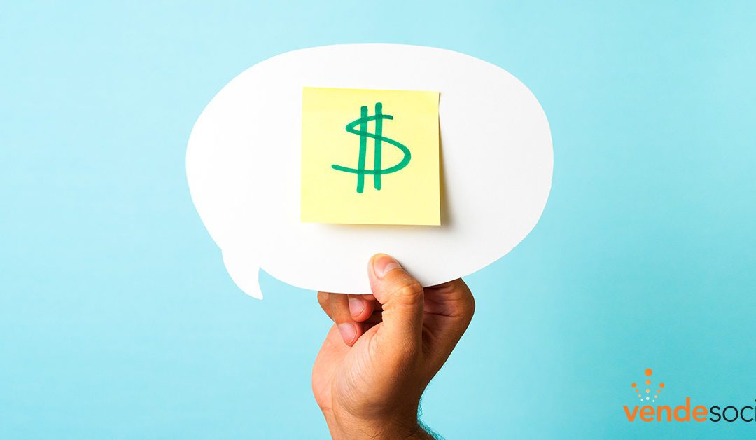 What Do I Do If I Don't Have a Marketing Budget for a Digital Advertising Agency?